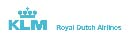 Cheap Flights Booker Flights with KLM ROYAL DUTCH AIRLINE